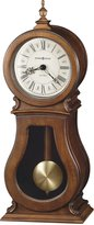 Howard Miller 635-146 Arendal Mantel Clock by