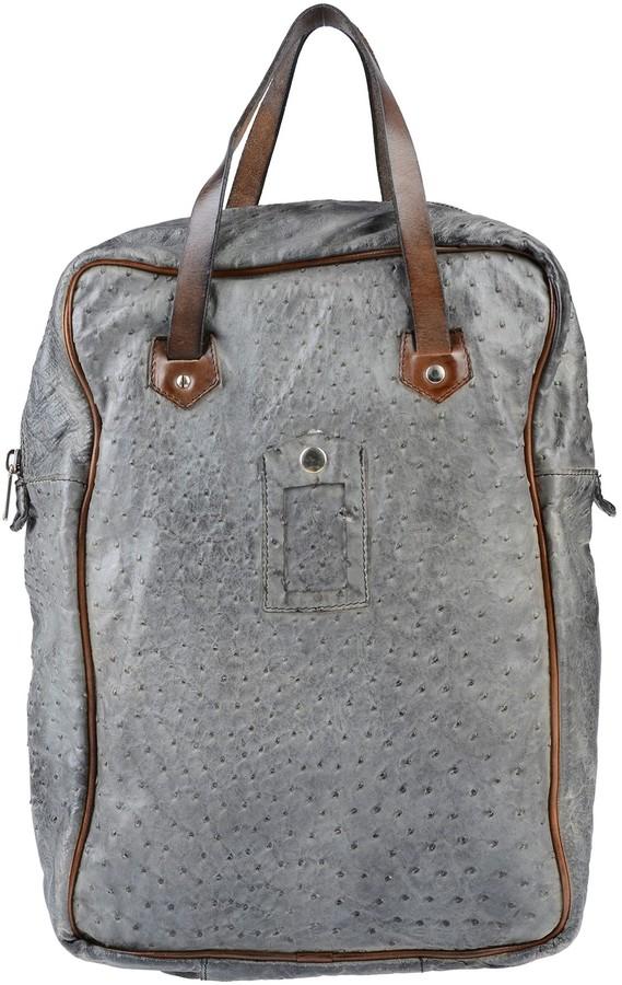 Numero 10 Handbags Style Bags