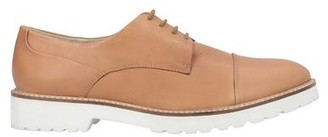 B | Private BPRIVATE Lace-up shoe