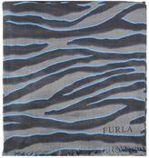 Furla Nettuno Scarf 70x200