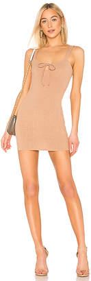 Privacy Please Julia Mini Dress