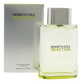 Kenneth Cole Reaction Kenneth Cole Eau de Toilette 3.4 oz Spray (No Color) - Beauty
