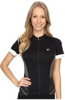 Pearl Izumi Elite Pursuit Short Sleeve Jersey