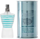 Jean Paul Gaultier Le Beau Male Men's Cologne