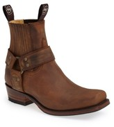 Sendra Men's Harness Boot