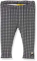 Steiff Baby Girls' Leggings