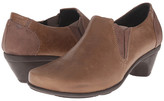 Naot Footwear Express