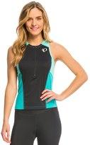 Pearl Izumi Women's Select Pursuit Tri SL Jersey 8135316