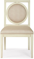 Bernhardt Leslie Side Chair