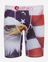 Ethika 4th Of July Staple Boys Underwear