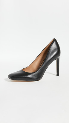 Sam Edelman Beth Pumps