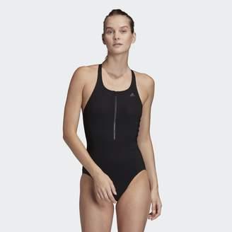 adidas SH3.RO H Swimsuit