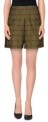 Stella Jean Shorts