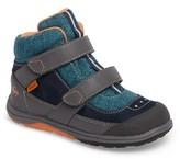 See Kai Run Toddler Boy's 'Atlas' Waterproof Boot