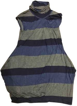 Pennyblack Blue Dress for Women