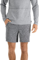 Bonds Micro Sweats Shorts