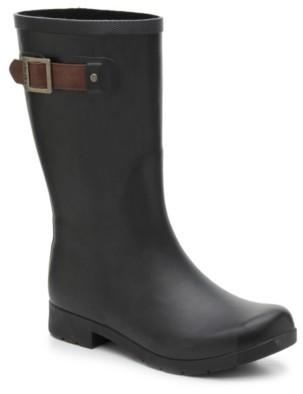 Chooka Fremont Rain Boot