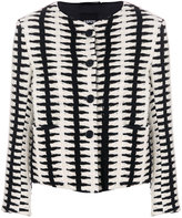 Aspesi Americana cropped jacket