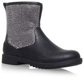 Lelli Kelly Kids Patricia Boots