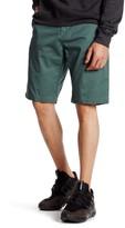 Volcom Vmonty Modern Fit Short