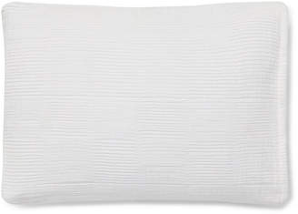 Lauren Ralph Lauren Willa Pleated Throw Pillow Bedding
