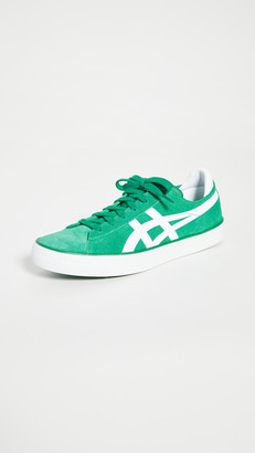 Onitsuka Tiger by Asics Fabre Bl-S 2.0 Sneakers