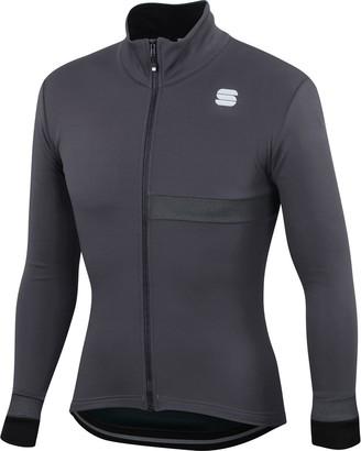 Sportful Giara Softshell Jacket - Men's