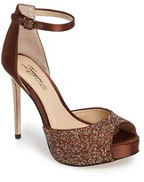 Imagine by Vince Camuto Women's Karleigh Platform Sandal