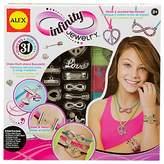 Alex Infinity Jewellery Maker