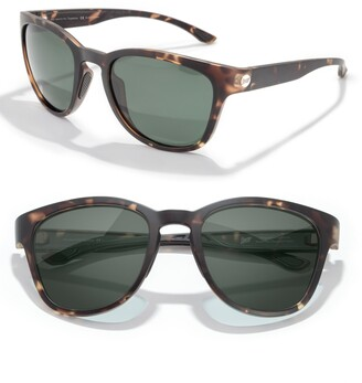 Sunski Topekas 51mm Polarized Sunglasses