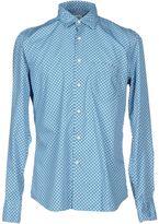 Philippe Model Shirts