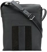 Bally Baumas bag