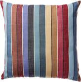 Missoni Brisbane Decorative Pillow