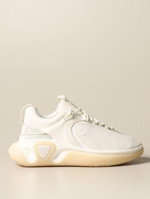 Balmain Sneakers Men