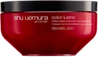Shu Uemura Art of Hair Color Lustre Masque 200Ml