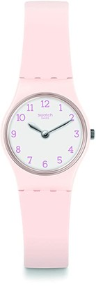 Swatch Pinkbelle - LP150