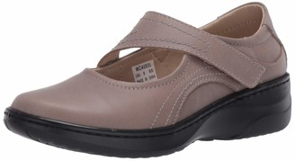 Propet Women's Golda Mary Jane Flat