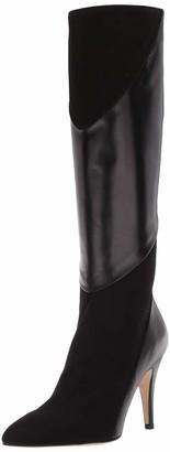 Bettye Muller Women's Gigi Fashion Boot