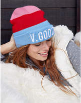 aerie Light Up Holiday Beanie