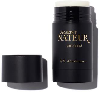 AGENT NATEUR H O L I ( S T I C K ) N5 Unisex Deodorant