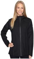 Kuhl Jetstream Jacket Women's Coat