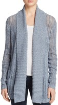 Soft Joie Earleen Open Knit Cardigan