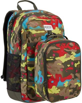 Burton Lunch-N-Pack 35L Backpack - Kids'