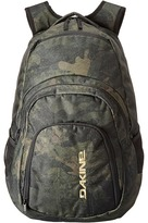 Dakine Campus Backpack 33L