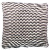 D Lux Alpha Cushion