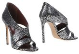 Lerre Shoe boots