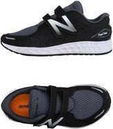 New Balance Low-tops & sneakers - Item 11143890