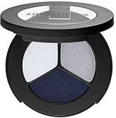 Smashbox Photo Op Eye Shadow Trio - Skybox by
