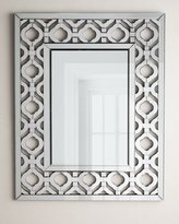 Bel Air Wall Mirror