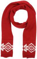Beverly Hills Polo Club Oblong scarves - Item 46407317